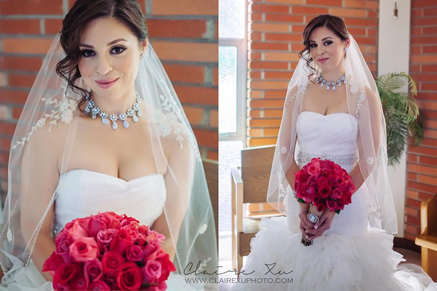 Ranch_Cordillera_Del_Norte_Wedding-02