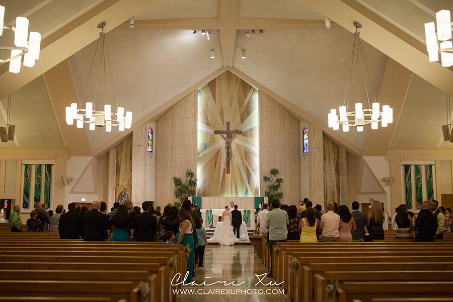 Ranch_Cordillera_Del_Norte_Wedding-07
