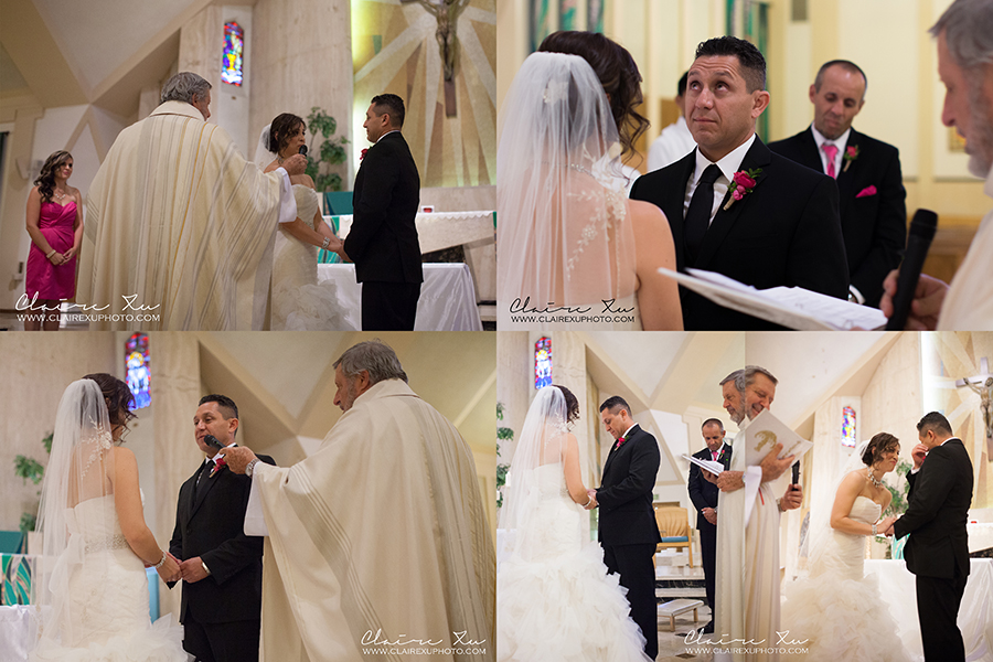 Ranch_Cordillera_Del_Norte_Wedding-12