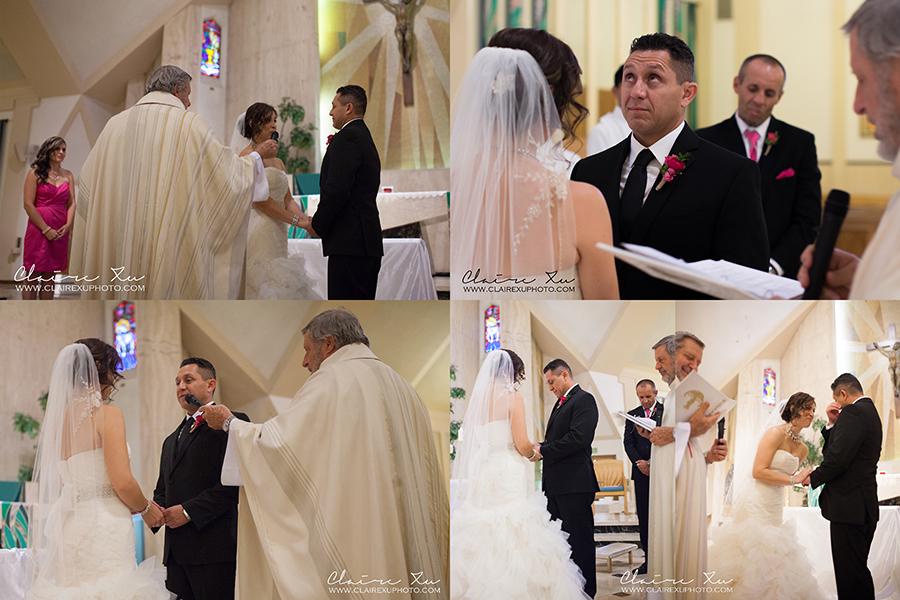 Ranch_Cordillera_Del_Norte_Wedding-12