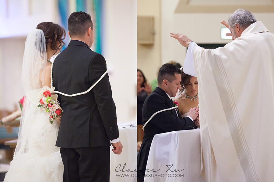 Ranch_Cordillera_Del_Norte_Wedding-15