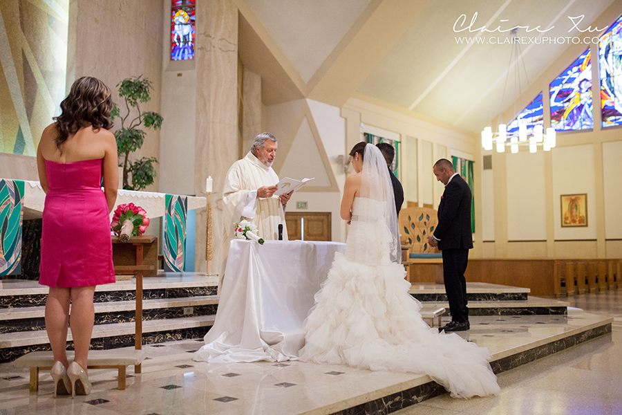 Ranch_Cordillera_Del_Norte_Wedding-17