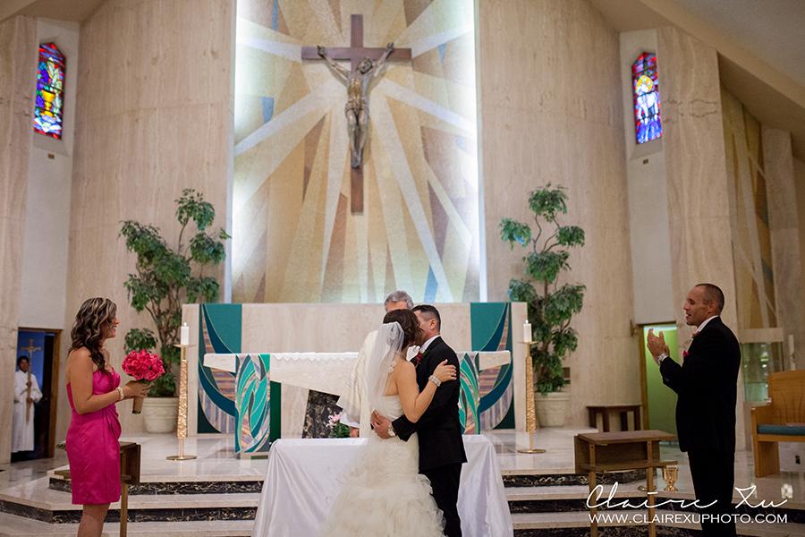 Ranch_Cordillera_Del_Norte_Wedding-20