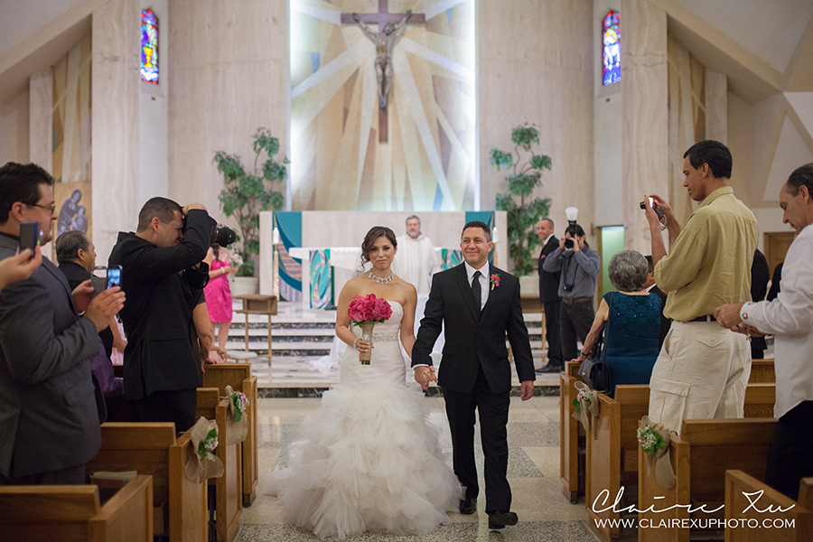 Ranch_Cordillera_Del_Norte_Wedding-21