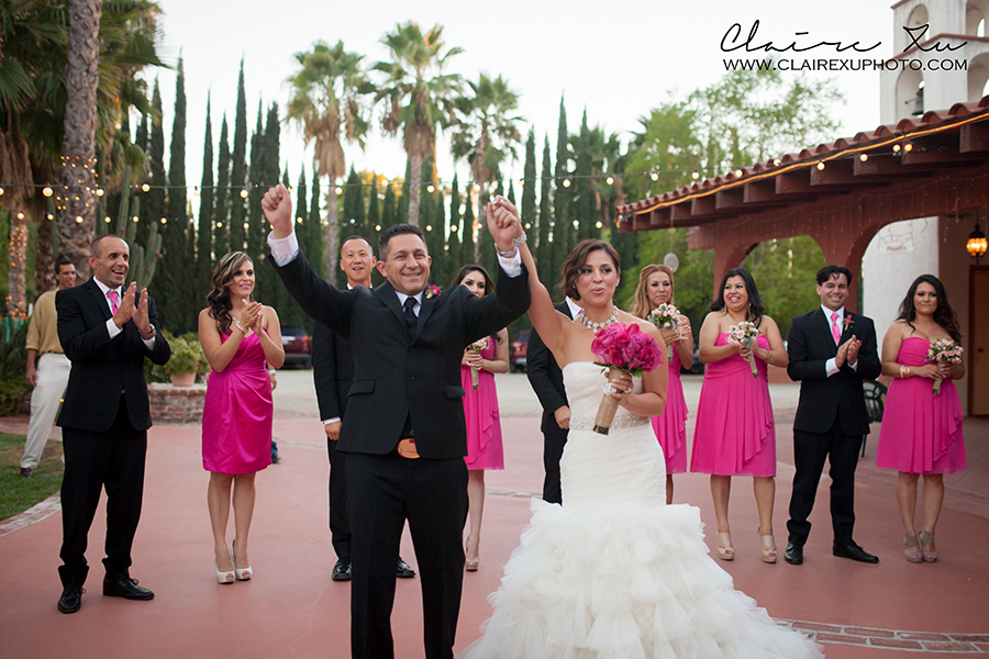 Ranch_Cordillera_Del_Norte_Wedding-35