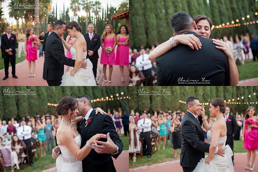 Ranch_Cordillera_Del_Norte_Wedding-36