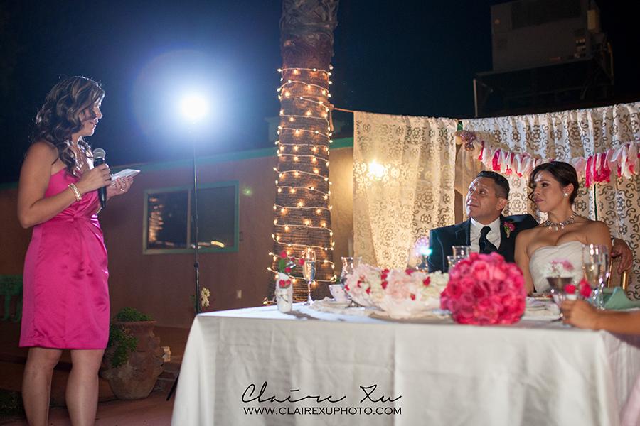 Ranch_Cordillera_Del_Norte_Wedding-40