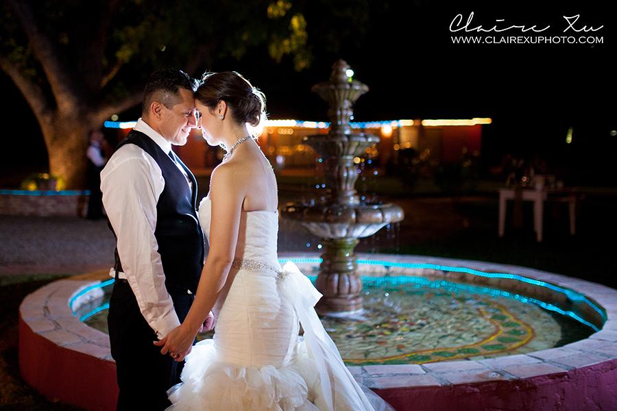 Ranch_Cordillera_Del_Norte_Wedding-55