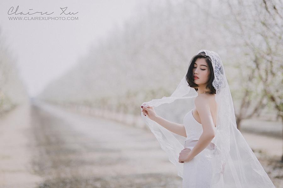 Arvin_Almond_Blossom_Poppy_Filed-06