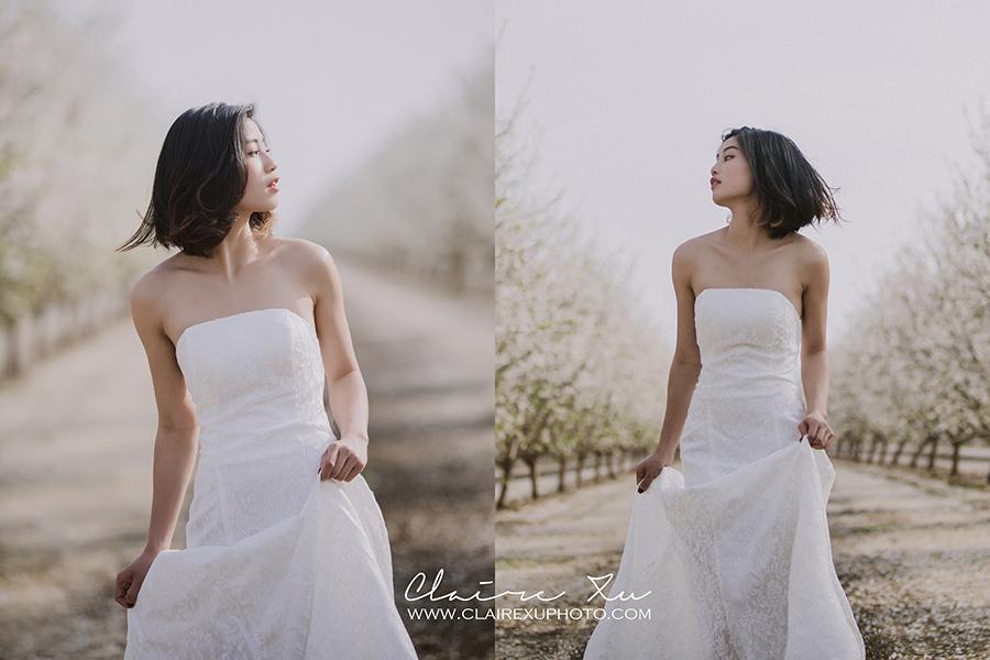 Arvin_Almond_Blossom_Poppy_Filed-15
