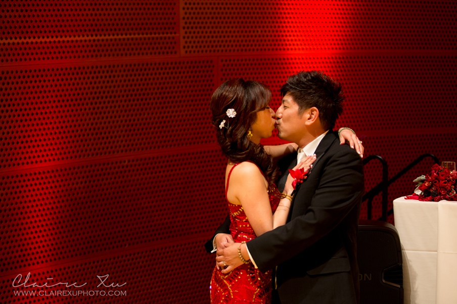 disney_concert_hall_wedding_02