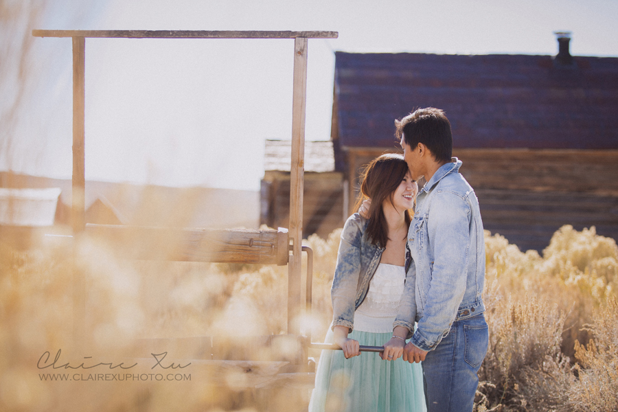 Eastern_Sierra_Fall_Bodie_Ghost_Town_Engagement-04
