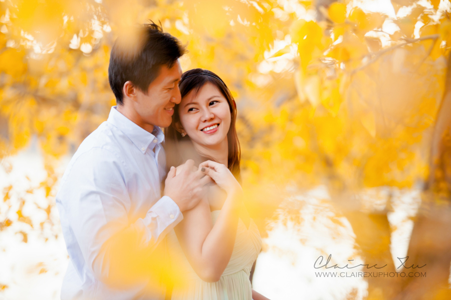 Eastern_Sierra_Fall_Mammoth_Lake_Engagement-18