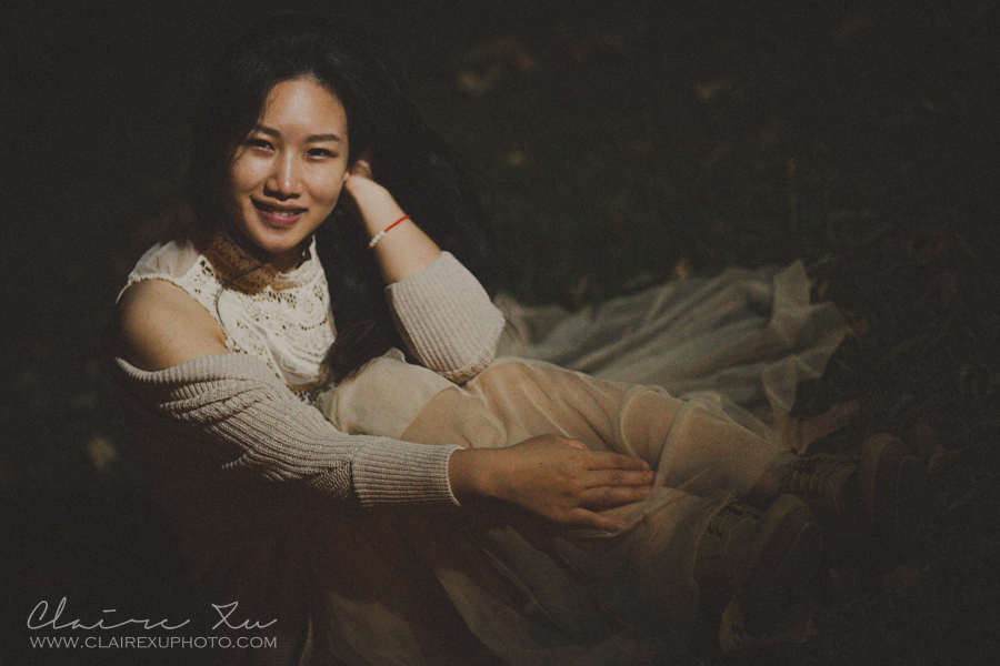 fullerton_portrait_06