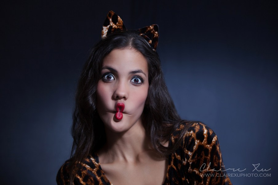 halloween_leopard_Girl_01
