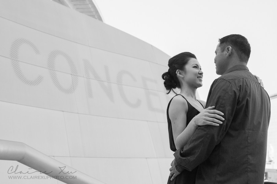 disney-concert-hall-engagement-01