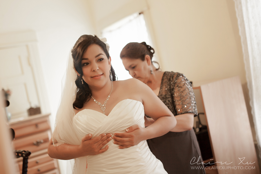 Los_Angeles_Downtown_Wedding_06