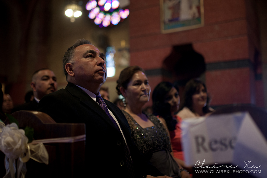 Los_Angeles_Downtown_Wedding_18