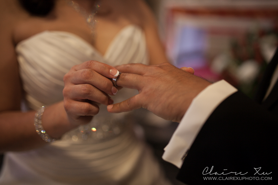 Los_Angeles_Downtown_Wedding_23