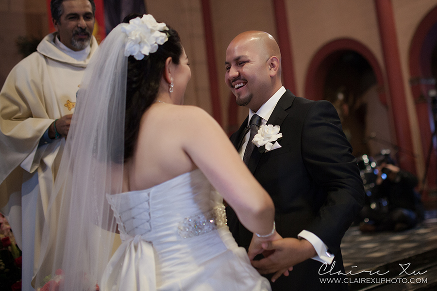 Los_Angeles_Downtown_Wedding_27