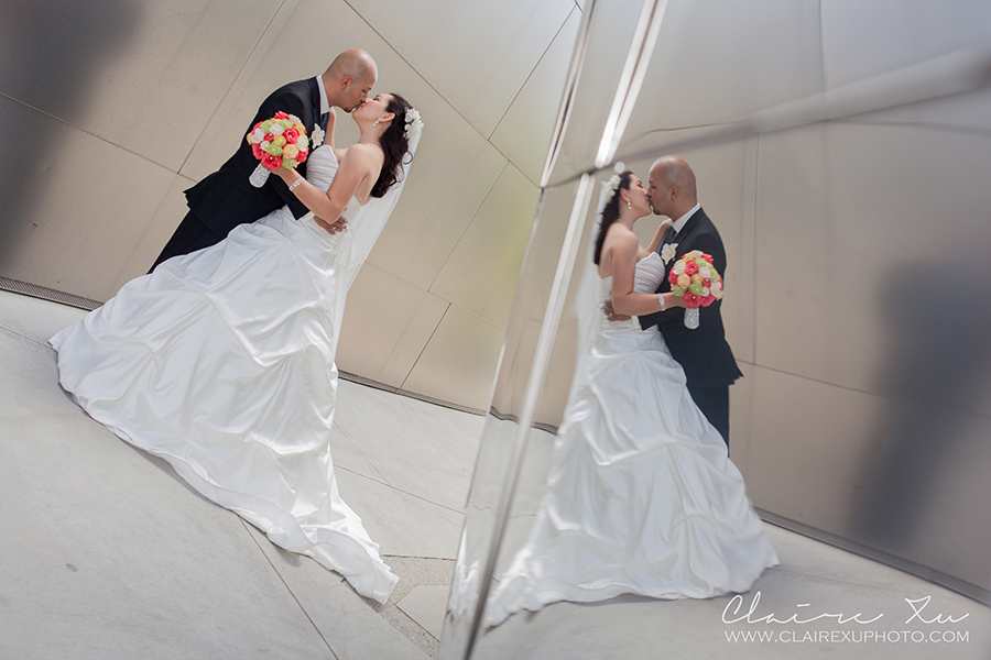 Los_Angeles_Downtown_Wedding_31