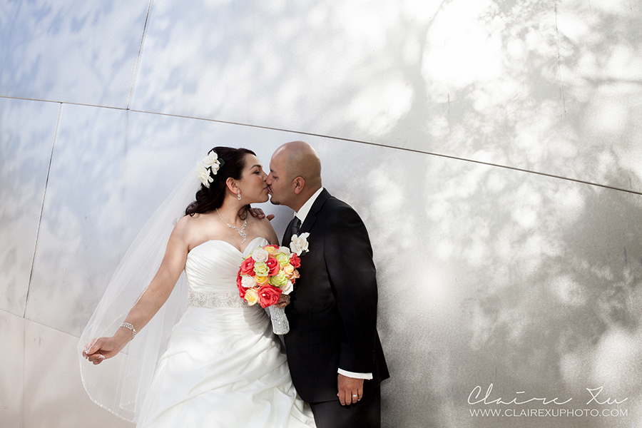 Los_Angeles_Downtown_Wedding_33