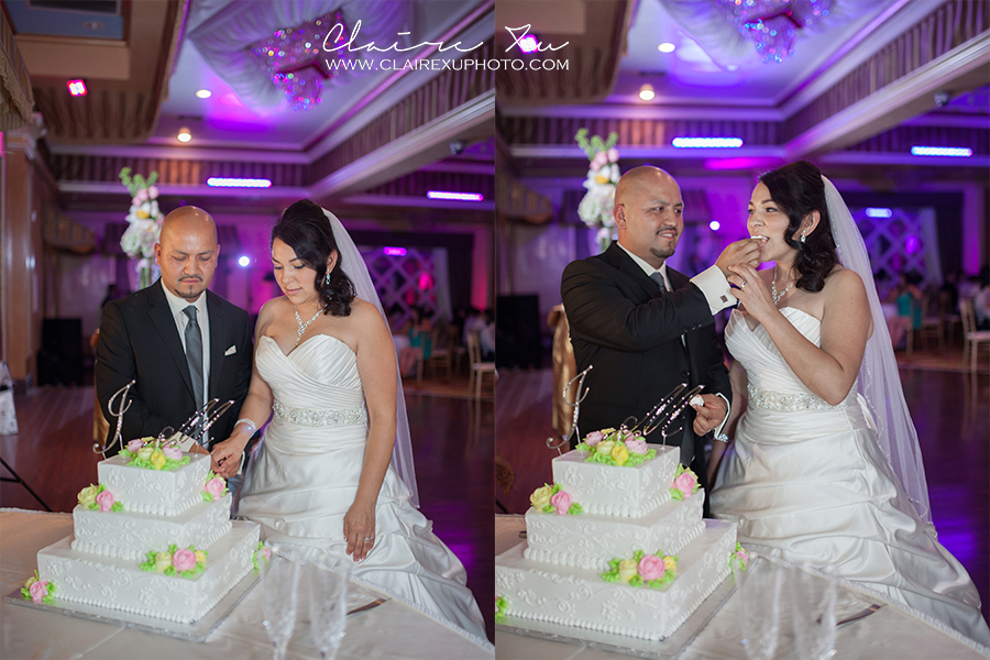 Los_Angeles_Downtown_Wedding_48