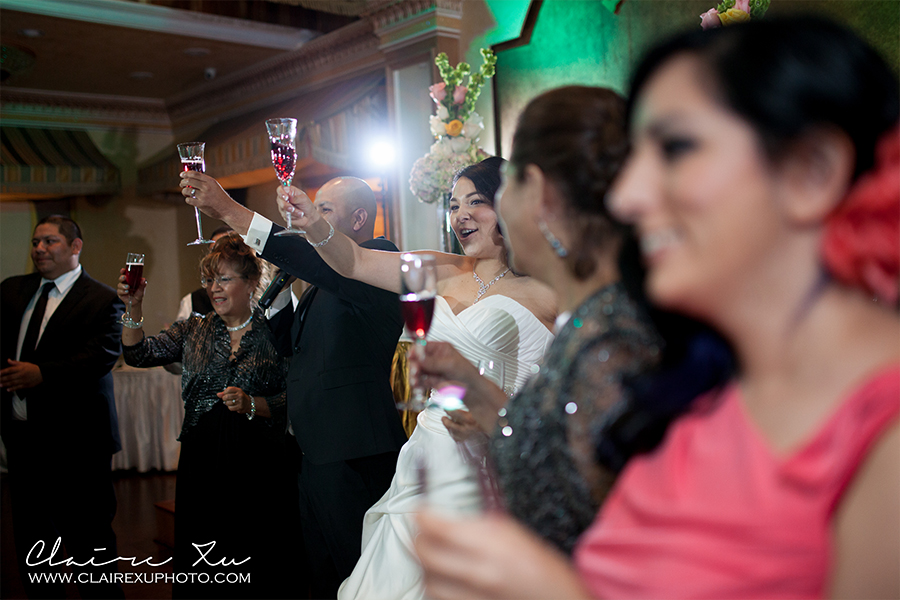 Los_Angeles_Downtown_Wedding_52