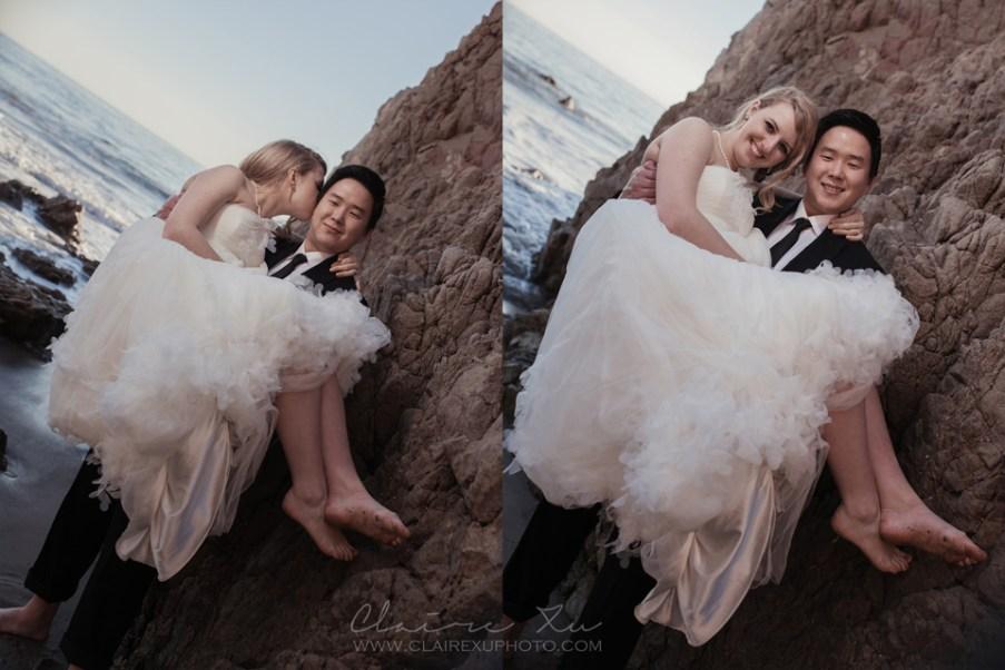 Malibu_El _Matador_State_beach_engagement_ac_10