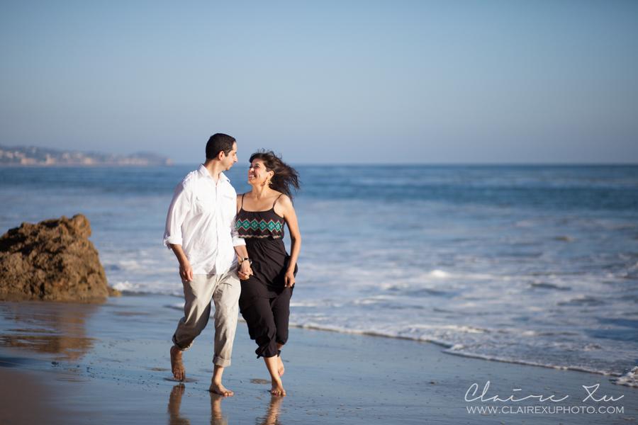 El_Matador_Engagement_02211730