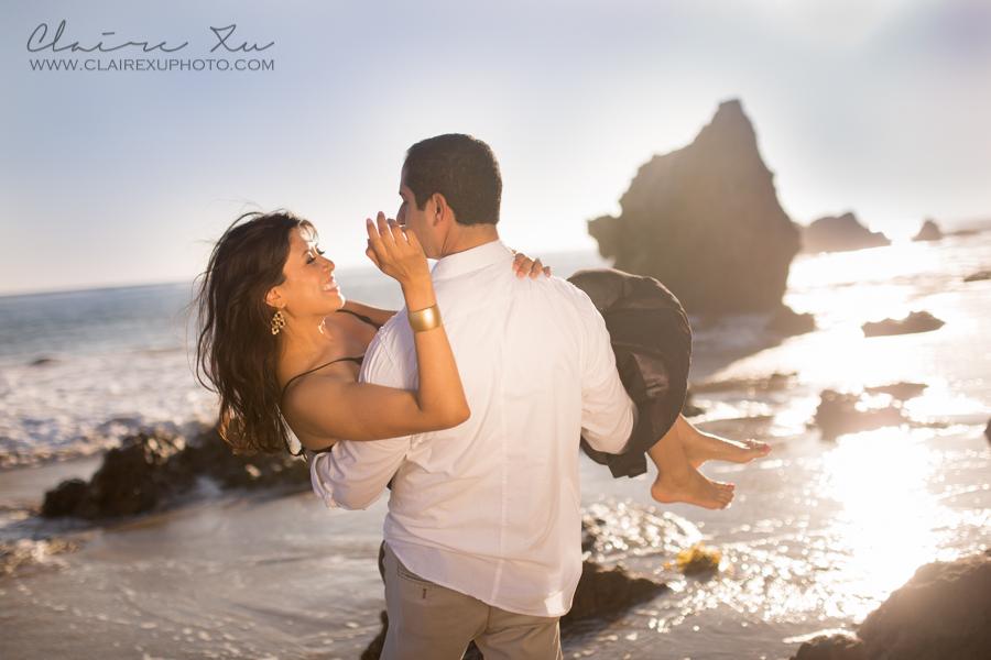 Malibu_El_Matador_Engagement_12431632