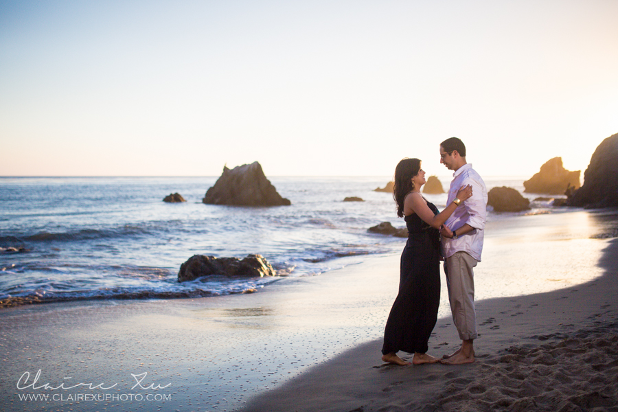 Malibu_El_Matador_Engagement_12971723