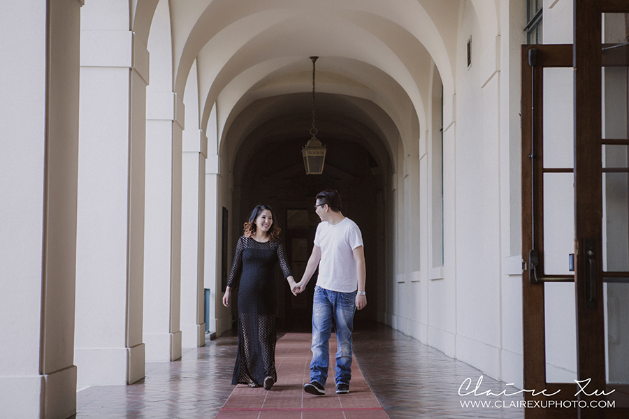 Padadena_City_Hall_Pregnancy-14