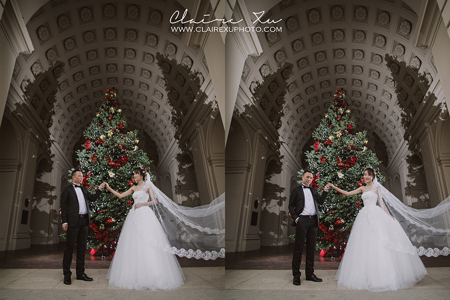 Pasadena_City_Hall_UCLA_Pre_Wedding-03