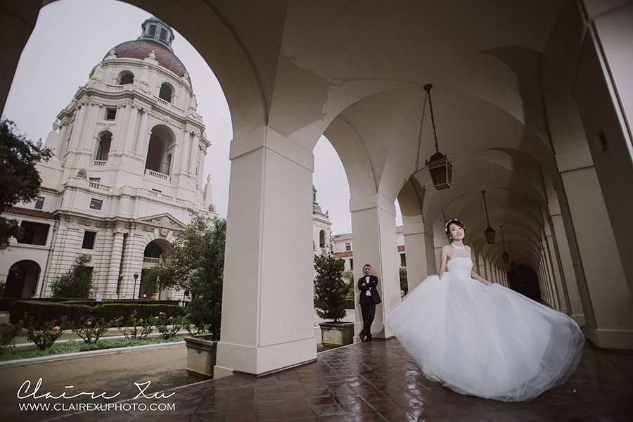 Pasadena_City_Hall_UCLA_Pre_Wedding-8024-psed