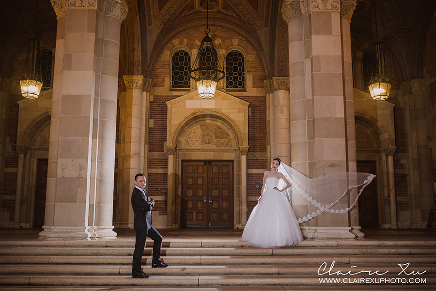 Pasadena_City_Hall_UCLA_Pre_Wedding-8215-psed