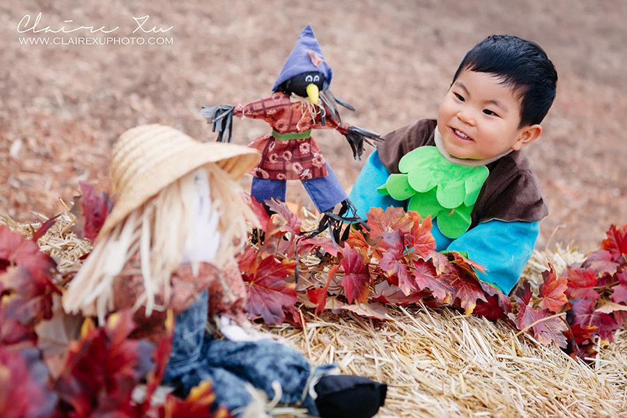 Thousand_Oaks_Pumpkin_Patch-8426-s