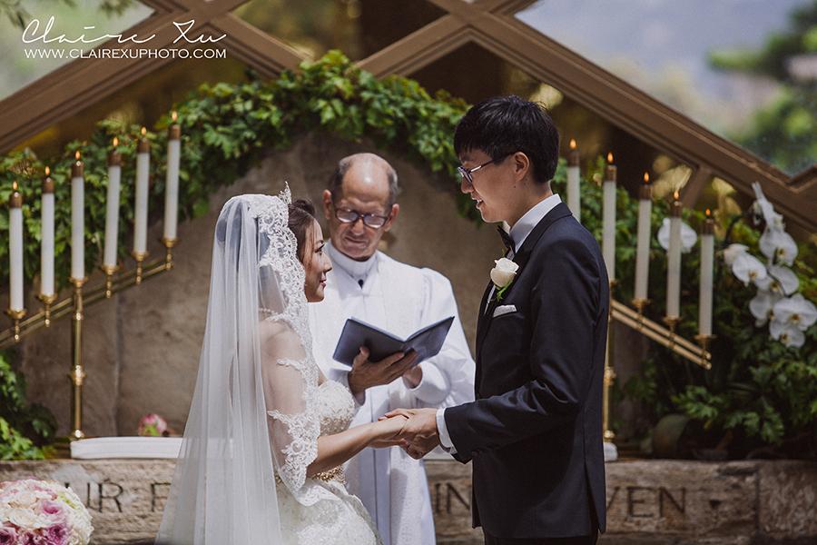 Palos_Verdes_Wayfarers_Chapel_Wedding-7819-s