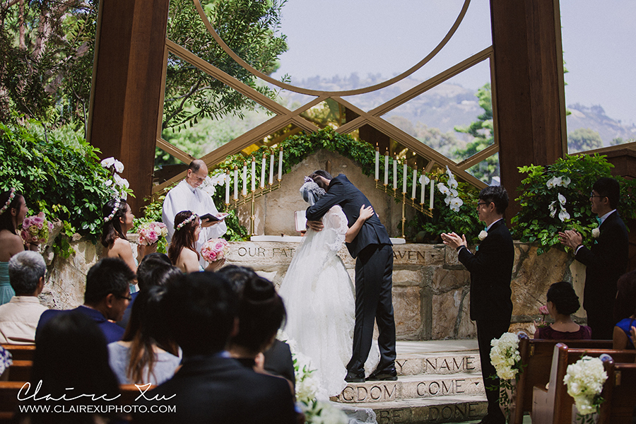 Palos_Verdes_Wayfarers_Chapel_Wedding-7901-s