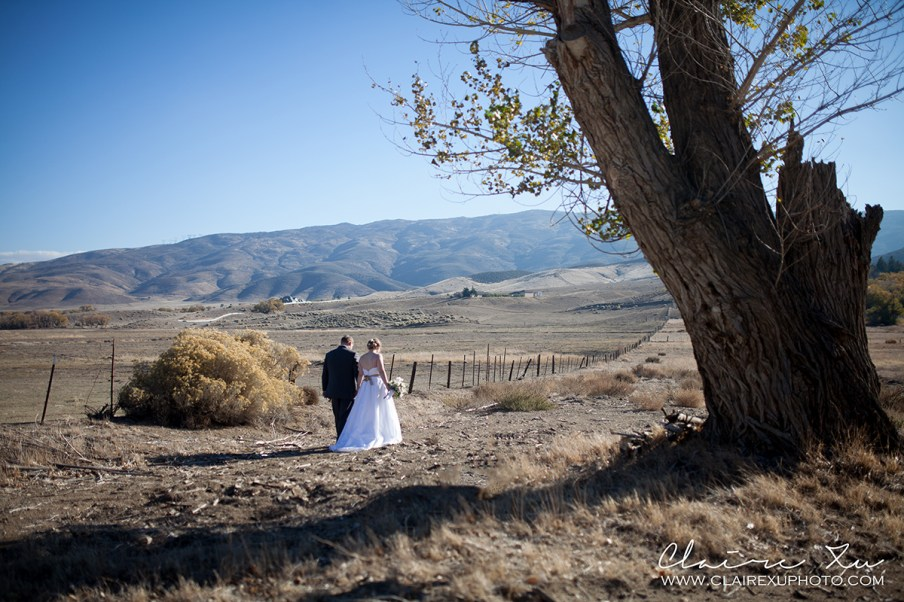 santa_clarita_wedding_01191509-2