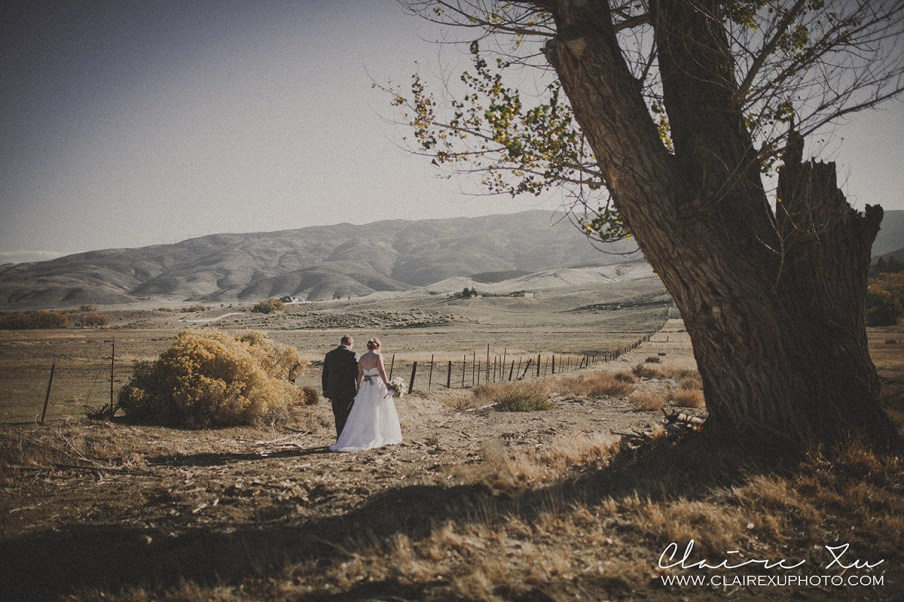 santa_clarita_wedding_01191509-4