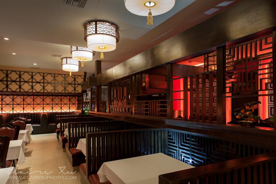 tao_restaurant_09