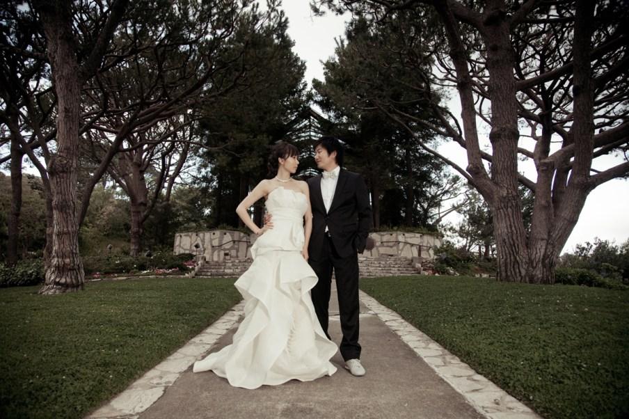 wayfarers_chapel_palos_verdes_bridal_session_11