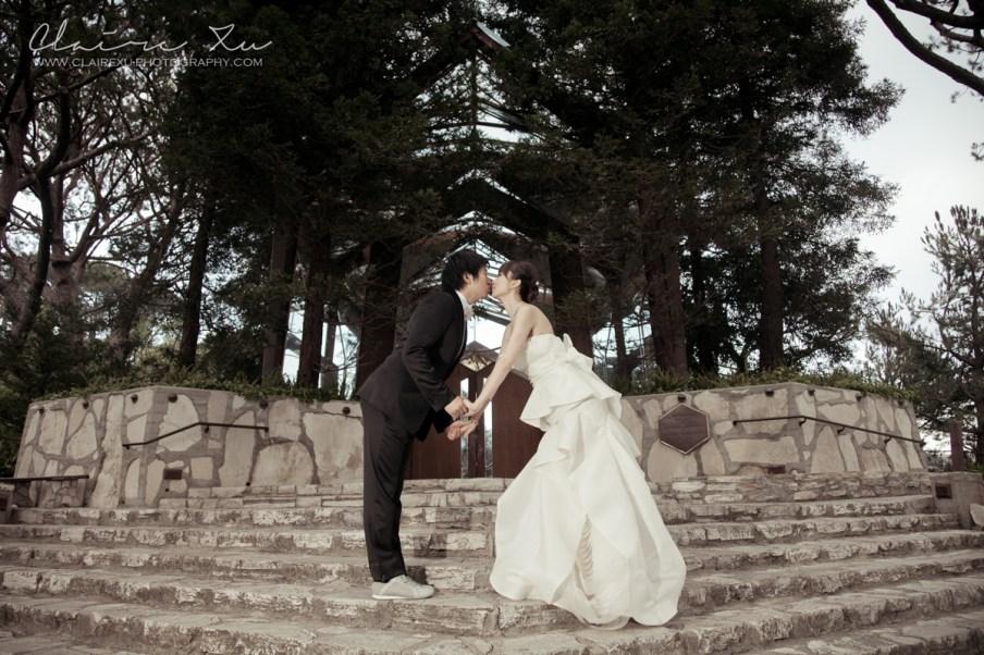 wayfarers_chapel_palos_verdes_bridal_session_yh_12