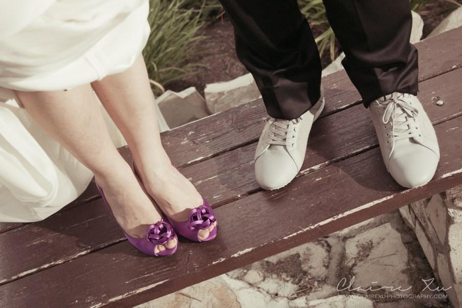 wayfarers_chapel_palos_verdes_bridal_session_18