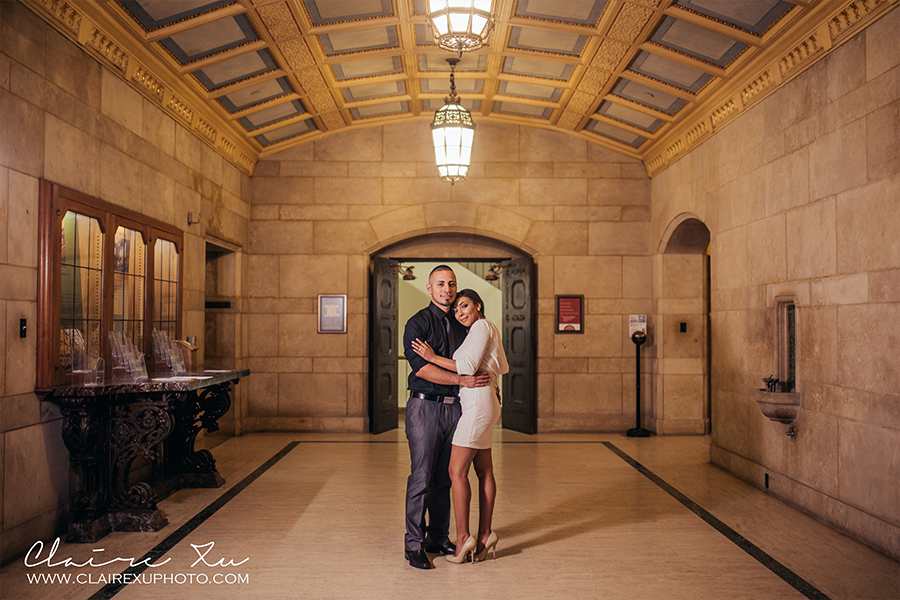 University_of_Southern_California_USC_Engagement-05