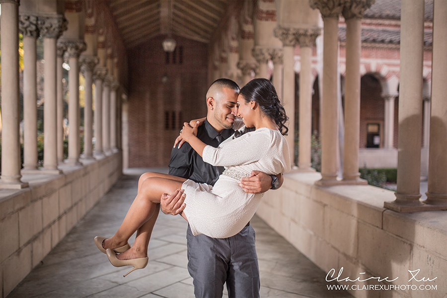 University_of_Southern_California_USC_Engagement-12