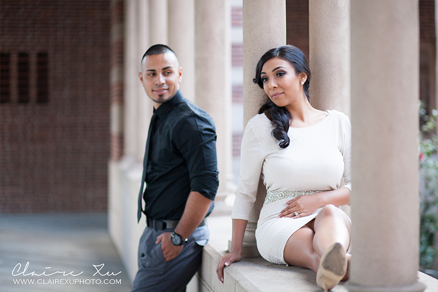 University_of_Southern_California_USC_Engagement-20