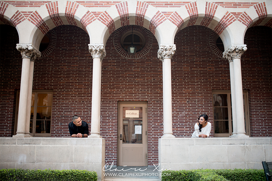 University_of_Southern_California_USC_Engagement-22