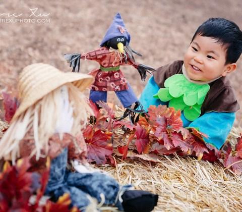 pumpkin festival in newbury park - Halloween Costumes Thousand Oaks